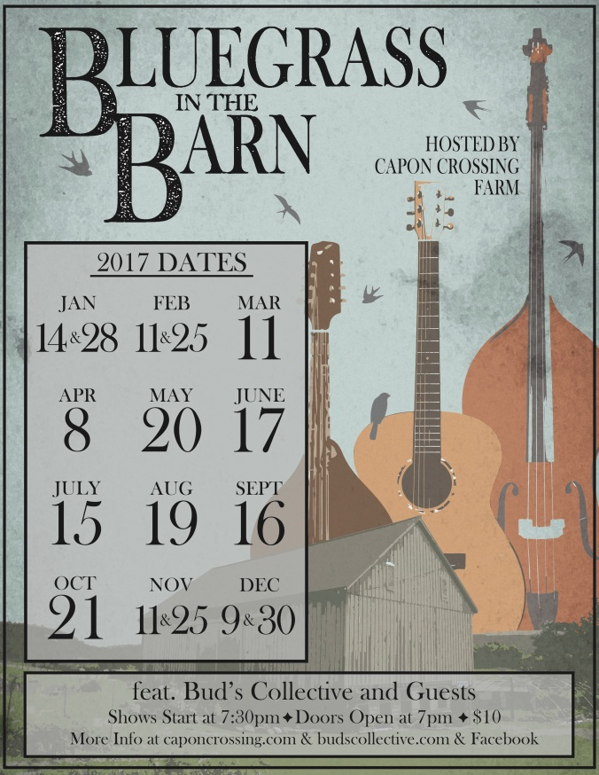 bluegrass-in-the-barn-2017
